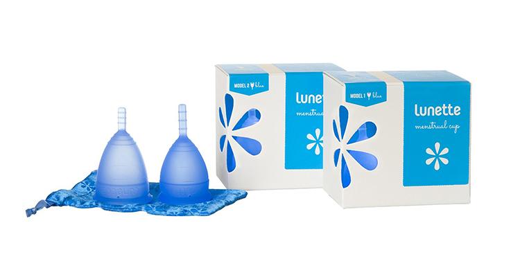 lunacopine coupe menstruelle test complet. Black Bedroom Furniture Sets. Home Design Ideas